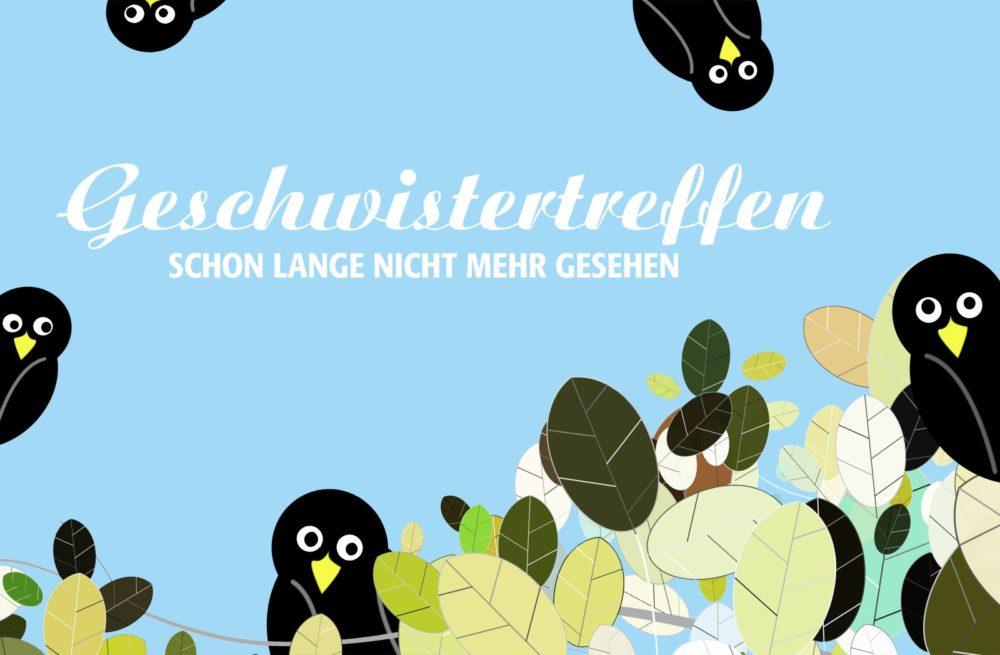 Hof-Hohenwart-Geschwistertreffen2018.jpg